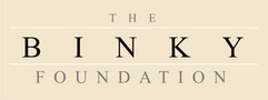 binky_foundation_logo-5.jpg