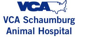 VCA Schaumburg Logo 1 (1).jpg