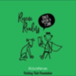 rescue-reader-logo-graphic-2.3.jpg