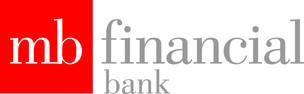 MB Financial Bank Logo.jpg