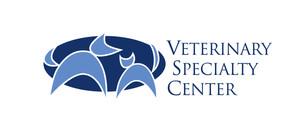 VSC logo (1) (2).jpg