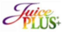 Juice Plus logo.jpg
