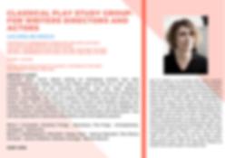 WORKSHOP LISTINGS FOR WEBSITE-5.png