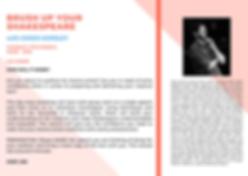 WORKSHOP LISTINGS FOR WEBSITE-3.png