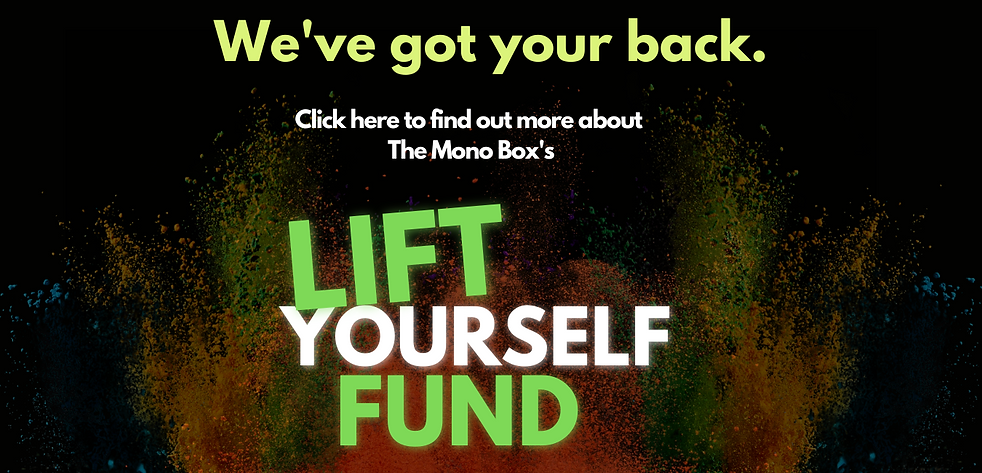 LIFT YOURSELF website.png