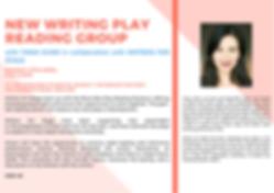 WORKSHOP LISTINGS FOR WEBSITE-9.png