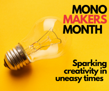 MAKERS MONTH.png