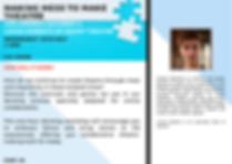 WORKSHOP LISTINGS FOR WEBSITE-4.png