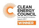 CEC_SOLARAWARDS_WINNER_17_WEB_WHTBG (1).