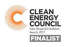 CEC_SOLARAWARDS_Finalist_17_WEB_WHTBG.PN