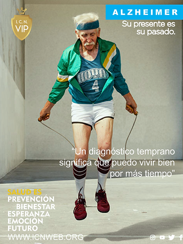 Alzheimer Barranquilla