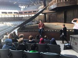 Shakespeare Play - Utah