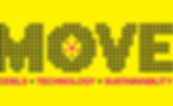 MOVE-logo-plain-e1546522466539.png