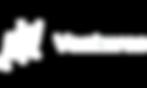 liil-logo.png