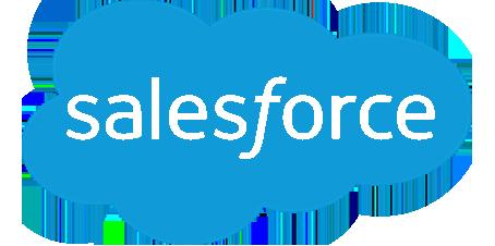 logo-salesforce-png--454.png