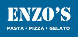 enzos_logo_bluebg-page-001