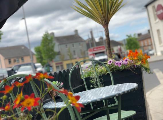 Spring _ Rye River Cafe.jpeg