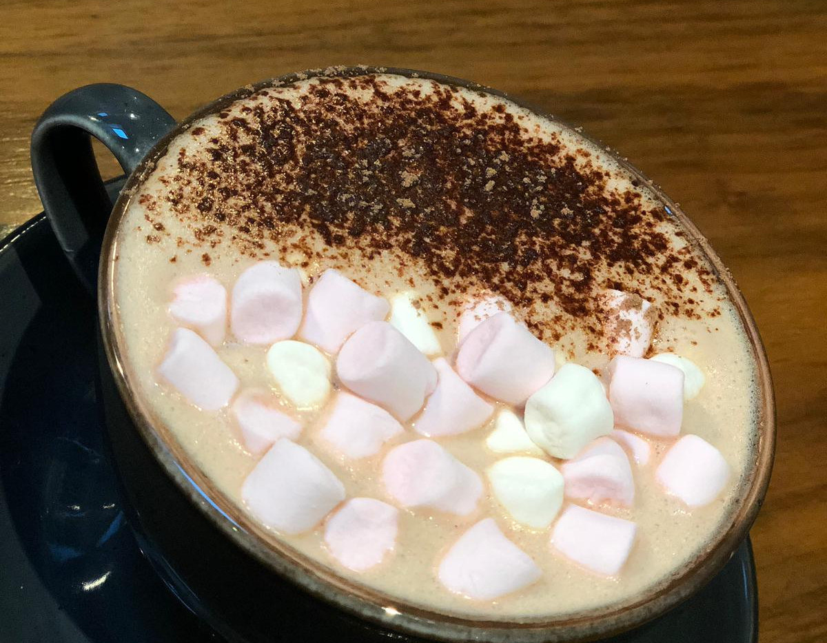 Hot Chocolate.jpeg