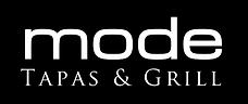 Mode tapas & grill