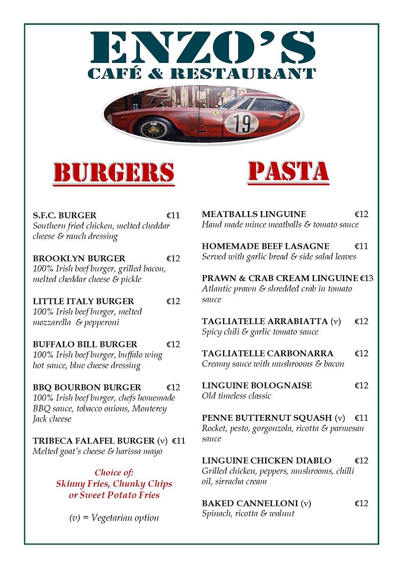 Burger Pasta PNG.png