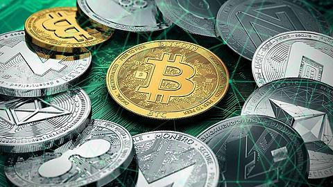 crypto-coins.jpg