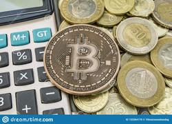 bitcoin crypto.jpg