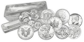1oz Silver 99