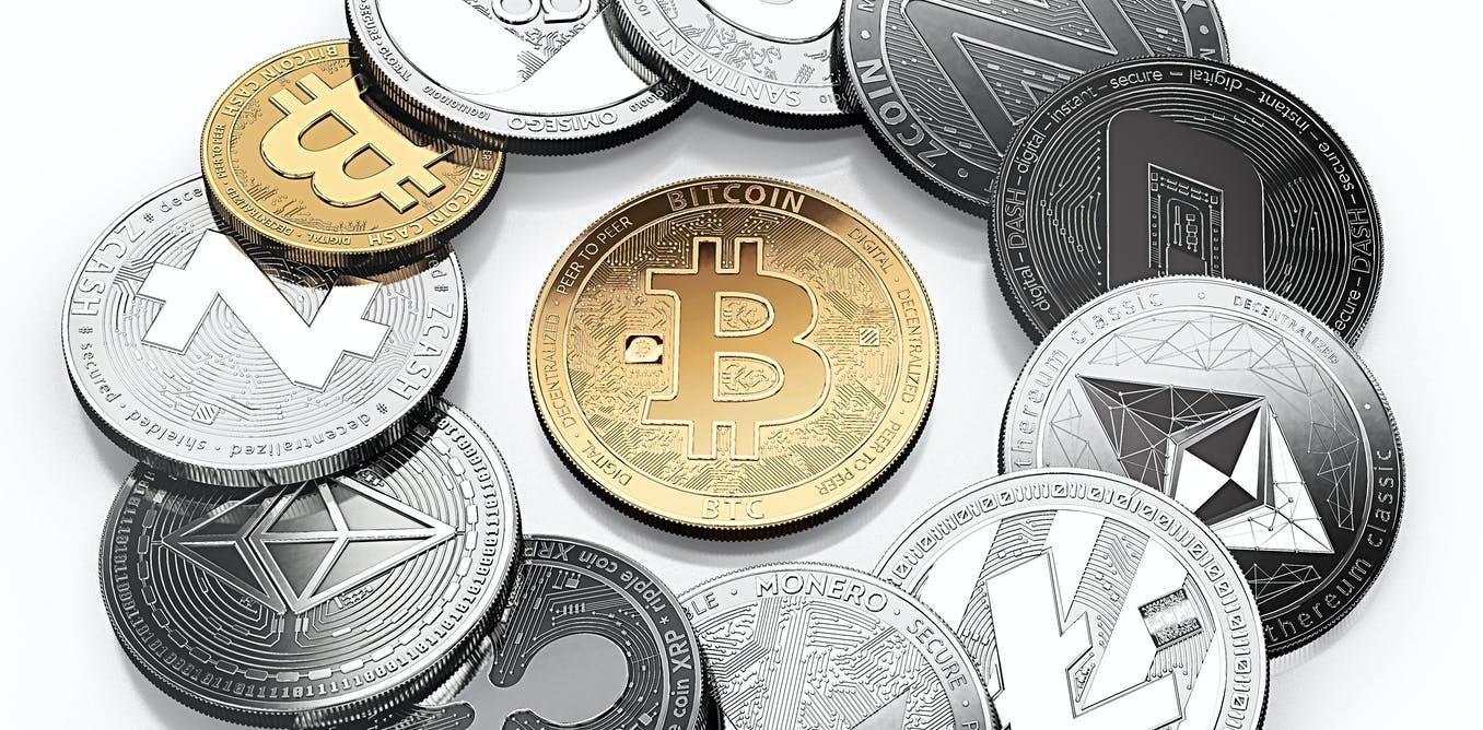 crypto coins.jpg