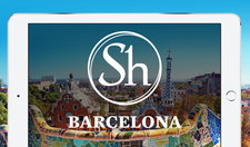 Sh_Small_Image-640x375.png