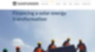 solar transformation.png