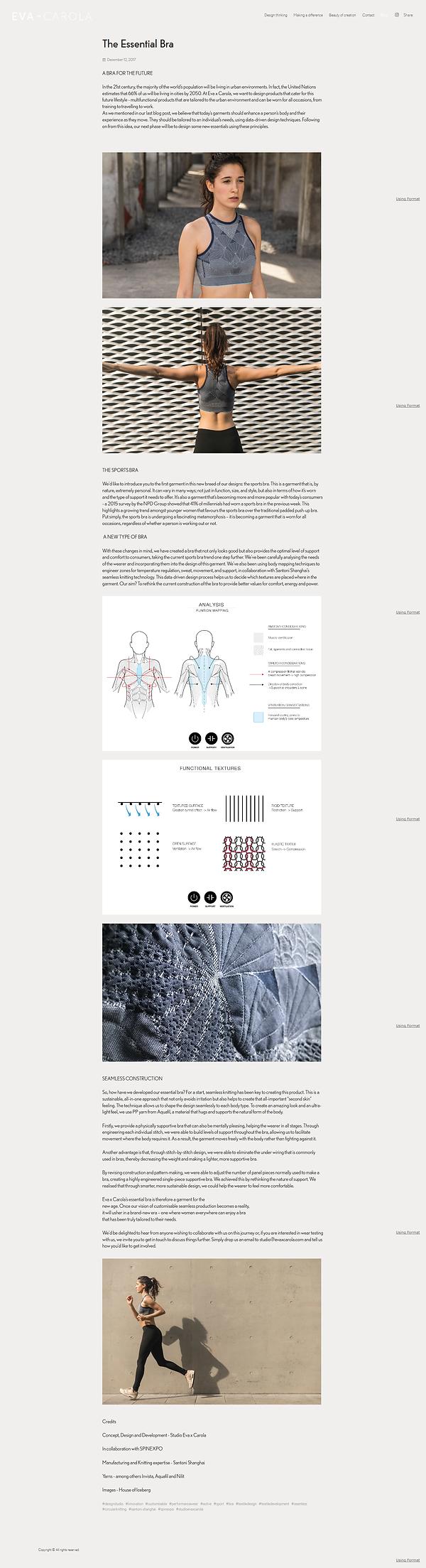 fashion textiles blog writer.png