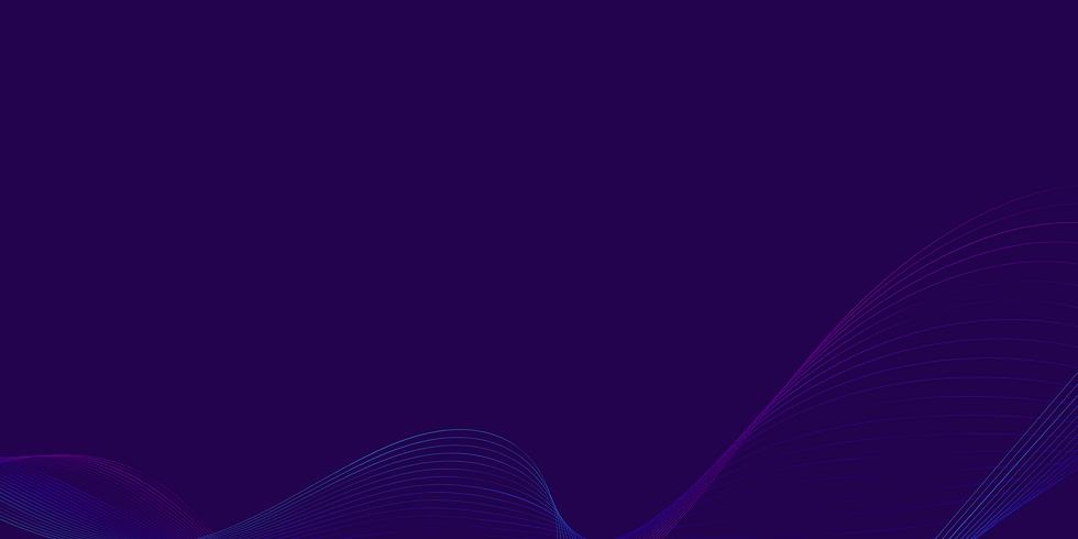 banner_design.png