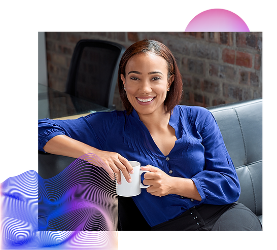 Involve-Customers-values-woman-blue.png