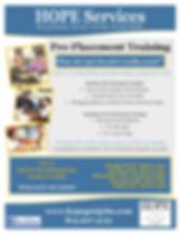 PPT- YMCA 03-2020.jpg