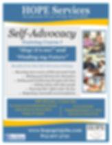 Self-Advocacy 2020_edited.jpg