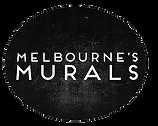 Melb_Murals_logo.png