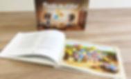 PAV Book InSitu.jpg