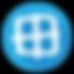 PAV Logo circle.png