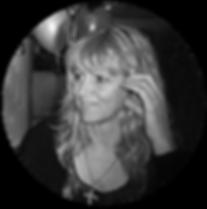 Brigitte Dawso bio-circle3.png