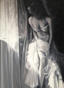Petticote