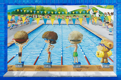 10 Swimmers.jpg
