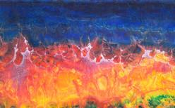 Dragon lake 150 x 300.jpg