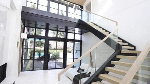 SixWalls Residential