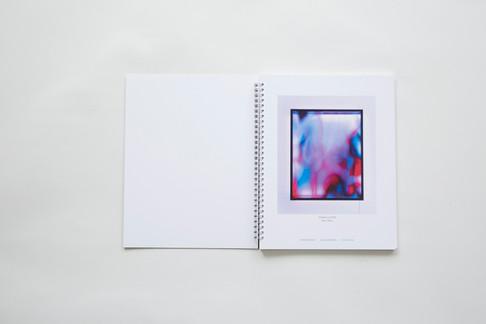 170628 Books_uides_Nordstrom2044.JPG