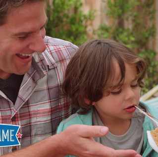 Sams Club Fathers Day Promo