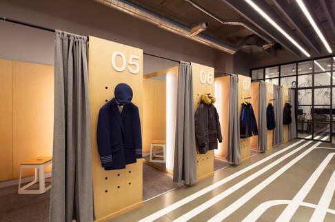 AlaskaFitStore-644.jpg