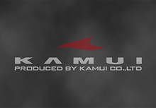 about-kamui-small.png