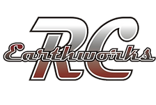 RC-Logo copy.png