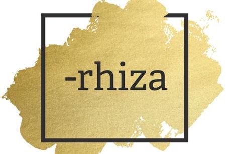 -rhiza front.jpg