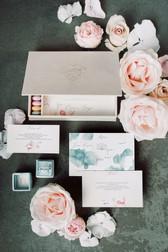 Kāzu organizēšana / Организация свадеб